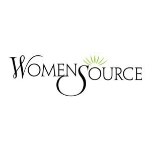 WomenSource-Logo