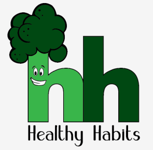 healthy habits 2 copy
