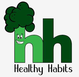 healthy habits 2 copy
