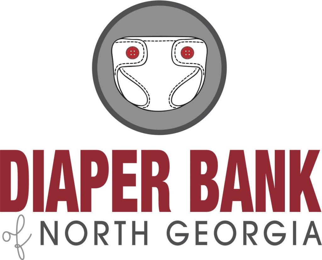 Diaper Bank of North GA